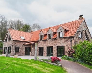 Vente Maison Berthen - photo
