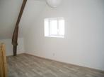 Vente Immeuble Houtkerque (59470) - Photo 6