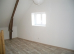 Vente Immeuble Houtkerque - Photo 6