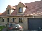 Vente Maison 150m² Rubrouck - Photo 4