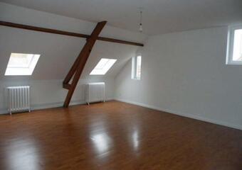 Location Appartement 5 pièces 63m² Steenvoorde (59114) - photo