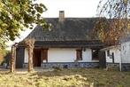 Vente Maison 3 pièces 61m² Wormhout (59470) - Photo 2