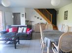 Location Maison 5 pièces 99m² Steenvoorde (59114) - Photo 3