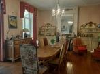 Vente Maison 540m² Wormhout - Photo 6