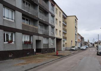Vente Appartement 2 pièces 85m² LEFFRINCKOUCKE - Photo 1