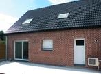 Location Maison 4 pièces 94m² Herzeele (59470) - Photo 2