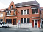 Vente Maison 17 pièces 300m² STEENVOORDE - Photo 4