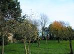 Location Maison 8 pièces 180m² Wormhout (59470) - Photo 4