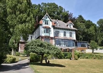 Vente Maison 20 pièces 1 000m² Lille - Photo 1