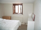 Vente Maison 90m² Herzeele (59470) - Photo 8