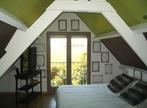 Vente Maison 230m² Noordpeene - Photo 4