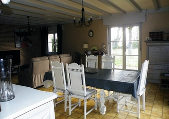 Vente Maison 7 pièces 190m² Wormhout (59470) - Photo 1