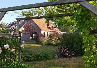 Vente Maison 7 pièces 125m² Cassel - Photo 1