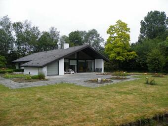 Vente Maison 7 pièces 210m² Killem (59122) - Photo 1