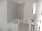 Location Appartement 2 pièces 61m² Esquelbecq (59470) - Photo 4