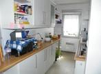 Location Appartement 3 pièces 65m² Wormhout (59470) - Photo 2