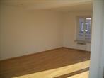 Vente Appartement 4 pièces 80m² Wormhout (59470) - Photo 6