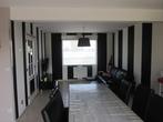 Vente Maison 6 pièces 112m² Houtkerque (59470) - Photo 3