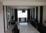 Vente Maison 6 pièces 112m² HOUTKERQUE - Photo 3