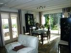 Vente Maison 9 pièces 170m² Cassel (59670) - Photo 3