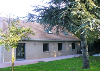 Vente Maison 8 pièces 180m² Wormhout - Photo 1
