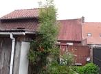 Vente Maison 6 pièces 320m² Oudezeele - Photo 4