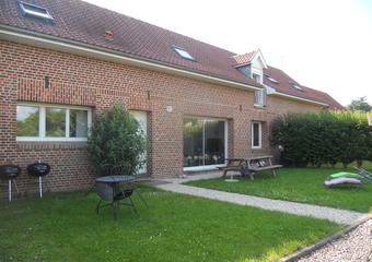 Location Maison 5 pièces 99m² Steenvoorde (59114) - Photo 1