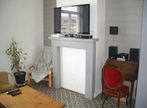 Vente Maison 90m² Herzeele - Photo 4