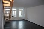 Location Maison 5 pièces 98m² Godewaersvelde (59270) - Photo 2