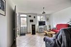 Vente Maison 8 pièces 150m² Hazebrouck (59190) - Photo 4