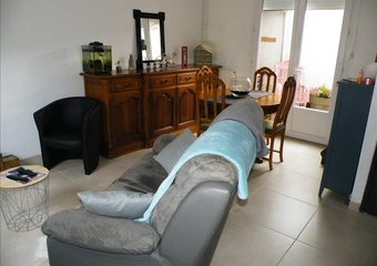 Location Maison 4 pièces 65m² Wormhout (59470) - Photo 1