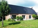 Vente Maison 270m² Steenvoorde - Photo 2