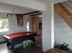 Vente Maison 7 pièces 110m² Renescure - Photo 4