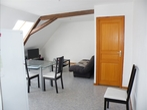 Location Appartement 3 pièces 42m² Wormhout (59470) - Photo 3