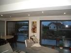 Vente Maison 6 pièces 150m² Wormhout - Photo 5