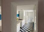 Vente Maison 6 pièces 105m² WORMHOUT - Photo 2