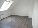 Location Maison 4 pièces 90m² Esquelbecq (59470) - Photo 4