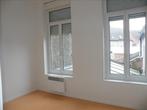 Vente Appartement 2 pièces 32m² Hazebrouck (59190) - Photo 3