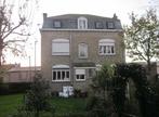Vente Maison 6 pièces Esquelbecq - Photo 1