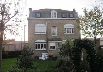 Vente Maison 6 pièces Esquelbecq - photo
