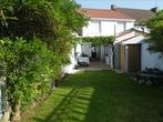 Vente Maison 5 pièces 100m² Wormhout (59470) - Photo 1