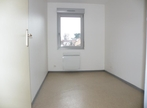 Location Appartement 3 pièces 65m² Wormhout (59470) - Photo 4