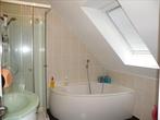 Vente Maison 6 pièces 100m² Wormhout (59470) - Photo 4