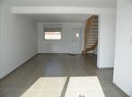 Location Maison 4 pièces 88m² Herzeele (59470) - Photo 2