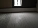 Vente Maison 7 pièces 190m² BERGUES - Photo 3