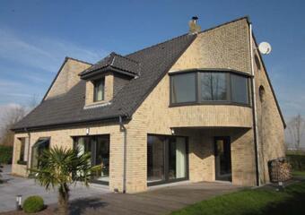 Vente Maison 6 pièces 190m² Bergues (59380) - photo