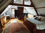 Vente Maison 8 pièces 135m² HOUTKERQUE - Photo 8