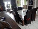 Vente Maison 6 pièces 90m² Cassel (59670) - Photo 3