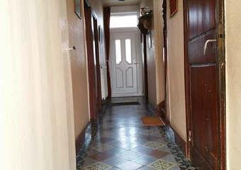 Vente Maison 6 pièces 126m² Rexpoëde (59122) - photo