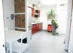 Vente Maison 5 pièces 80m² Steenvoorde - Photo 3